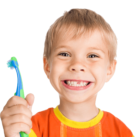 Children Dental World - Los Angeles Dentist Pediatric and Cosmetic Dentistry
